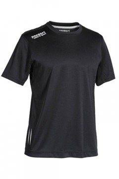 Panzeri Universal-C Shirt Zwart