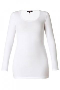 Yest T-shirt - Yalena White
