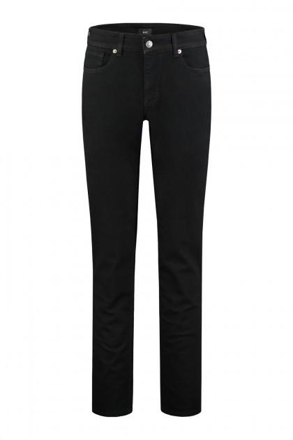 MAC Jeans Melanie - Black
