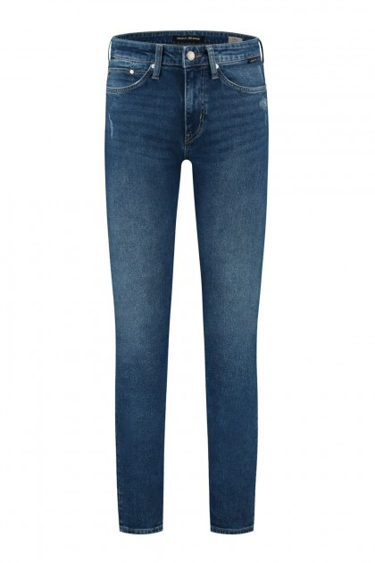 Mavi Jeans James - Indigo Blue