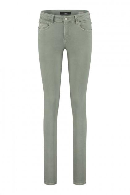 Mavi Jeans Adriana - Seagrass Stretch