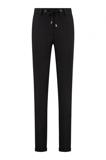 CMK Jeans - Mona zwart