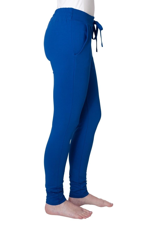 We Joggingbroek.We Love Long Legs Extra Lange Joggingbroek Voor Lange Vrouwen