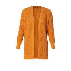 Yest vest - Oetke Oranje