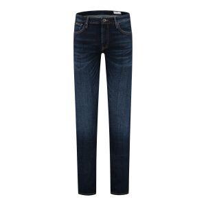 Cross Jeans Damien - Deep Blue