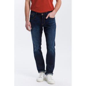 Cross Jeans Dylan - Dark Blue Used