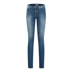 LTB Jeans Daisy - Soldeo Wash