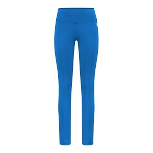 Panzeri Energy sportbroek - blauw