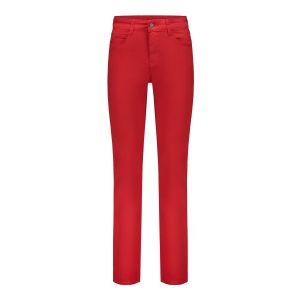 MAC Jeans Dream - Rood
