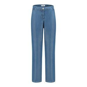 CMK Jeans - Jana Tencel