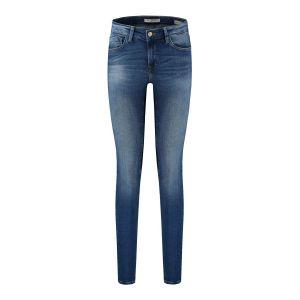Mavi Jeans Adriana - Deep Shaded