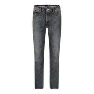 Gardeur Jeans Batu - Grijs
