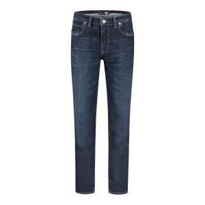 Gardeur Jeans Batu - Dark Denim
