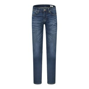 Cross Jeans Dylan - Blue Used