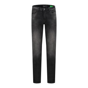 Cars Jeans Blast - Black Used