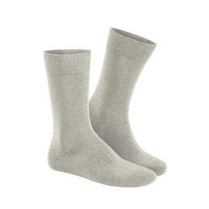 Hudson - Relax Cotton Linen