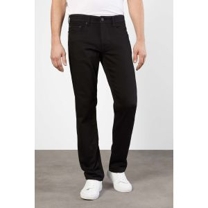 MAC Jeans - Arne Stay Black