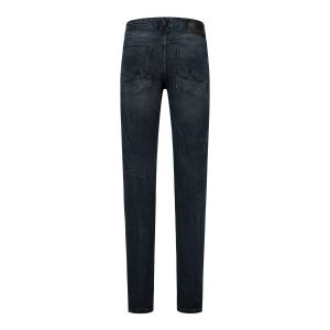LTB Jeans - Joshua Sheeran Wash