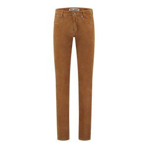 MAC Jeans - Arne Pipe Rib Terra