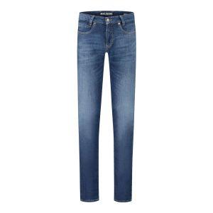 MAC Jeans - Arne Pipe Old Legend Wash