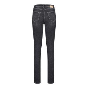MAC Jeans Mel - Black Night Authentic