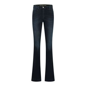 MAC Jeans Dream Boot - Blue Black