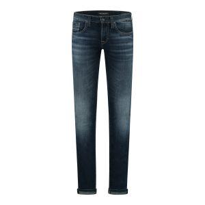Mavi Jeans Jake - Vintage Deep