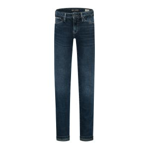 Mavi Jeans James - Dusty Overdyed