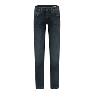 Mavi Jeans Marcus - Smoky Blue Comfort