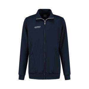 Panzeri Urban D Sportjack - Donkerblauw