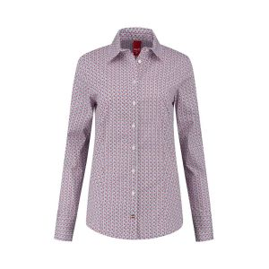 Only M - Blouse Tulipano