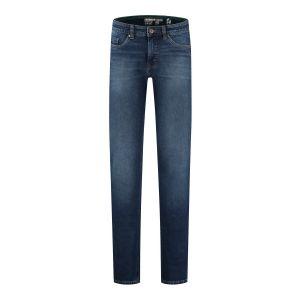 Paddocks Jeans Ranger Pipe - Blue Used
