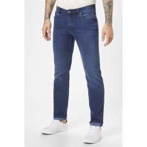 Paddocks Jeans Ben - Mid Blue Used