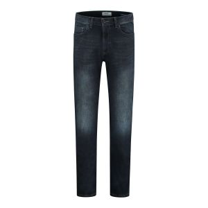 Pioneer Jeans Eric - Dark Blue Washed