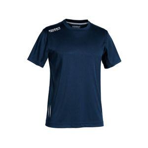 Panzeri Universal-C Shirt Donkerblauw