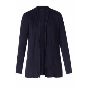 Yest vest - Yessica Dark Blue